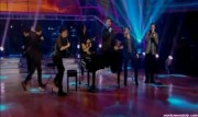 Take That au Strictly Come Dancing 11/12-12-2010 1ad9d2110857100