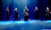 Take That au Strictly Come Dancing 11/12-12-2010 1f198e110859937