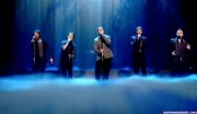 Take That au Strictly Come Dancing 11/12-12-2010 3c8e51110859923