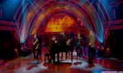 Take That au Strictly Come Dancing 11/12-12-2010 617eb0110856664