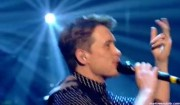 Take That au Strictly Come Dancing 11/12-12-2010 6e32d4110859568
