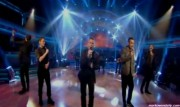 Take That au Strictly Come Dancing 11/12-12-2010 88c0fc110856863