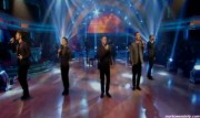 Take That au Strictly Come Dancing 11/12-12-2010 953134110856942