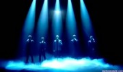 Take That au Strictly Come Dancing 11/12-12-2010 F20e11110858848
