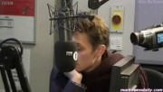 Take That à BBC Radio 1 Londres 27/10/2010 - Page 2 Fcabff110850889