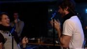 BBC radio 1 LIVE LOUNGE le 22/11 Fec74e110852436