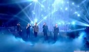 Take That au Strictly Come Dancing 11/12-12-2010 117489110860628