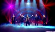 Take That au Strictly Come Dancing 11/12-12-2010 2a6b82110860349