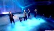 Take That au Strictly Come Dancing 11/12-12-2010 3d4946110860383