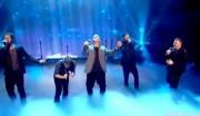 Take That au Strictly Come Dancing 11/12-12-2010 660b7e110860431