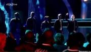 Take That à Amsterdam - 26-11-2010 0a5ebe110963251