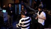 BBC radio 1 LIVE LOUNGE le 22/11 3ddee2110962150