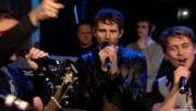 BBC radio 1 LIVE LOUNGE le 22/11 D70fb4110962483