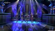 Take That à Amsterdam - 26-11-2010 E176d4110963633