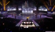Take That au X Factor 12-12-2010 398c02111016576