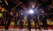 Take That au X Factor 12-12-2010 461e16111017082