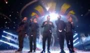 Take That au X Factor 12-12-2010 4cc799111016941