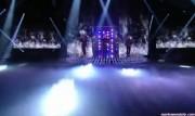 Take That au X Factor 12-12-2010 5bdb38111015909
