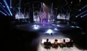 Take That au X Factor 12-12-2010 7d0332111015867