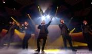 Take That au X Factor 12-12-2010 7f2642111016343