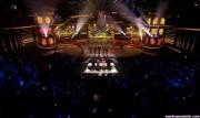 Take That au X Factor 12-12-2010 B7287a111017001