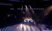 Take That au X Factor 12-12-2010 Bfd34c111016437