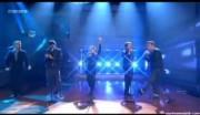 """Take That on """"Hapes zauberhafte Weihnachten"""" 17-12-10 Bbd21c111903235"""