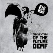 VA - Convention Of The Future Deaf (2010) 7aaf38113222958