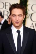 Golden Globes 2011 03a892115453728