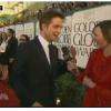 Golden Globes 2011 61d974115450588