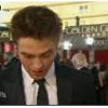 Golden Globes 2011 F9e997115450563
