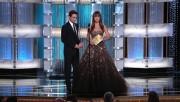 Golden Globes 2011 E7f0e2115484011