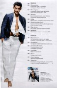 GQ Style Russia (Summer/Spring 2009) 3ac703116532344