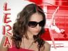 Valeria Tkachenko Bbc78a118275527