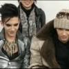 11.02.2011 Nico Nico Live - Tokyo, Japon  78cbef119051308