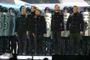 Take That au Brits Awards 14 et 15-02-2011 1b2b02119744649