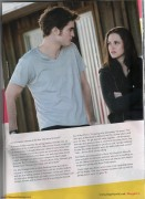 Robert Pattinson dans le magazine PlayGirl (UK) Aa1d94123785730
