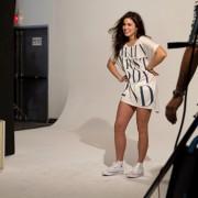 Nikki Reed - Imagenes/Videos de Paparazzi / Estudio/ Eventos etc. - Página 13 5e1d00125959001
