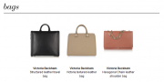 Victoria Beckham collection de venta en Net a Porter - Page 4 1fba35127085590