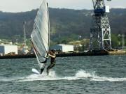 VENDIDA Secret Sails Mitic 5.5m 98532e127259196