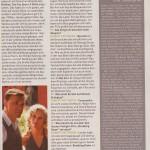 [PRESS SCAN]Interview avec M Magazine (Autriche) - Scans + Traduction 6d5b4f128206395