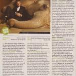 [PRESS SCAN]Interview avec M Magazine (Autriche) - Scans + Traduction 74d649128206326
