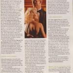 [PRESS SCAN]Interview avec M Magazine (Autriche) - Scans + Traduction 75e817128206260