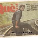 Interview avec 'Qué' (Espagne)  B5e964131364398