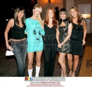 .:: Galeria de Girls Aloud ::. 7b9b13135031517