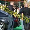 Muz TV Awards 2011 Rusia - red carpet (03.06.2011)  Cf4053135066481