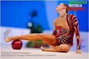 Daria Dmitrieva - Page 5 B01498135229716