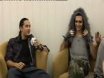 Muz-TV interview (3.6.2011) F3f132138859637