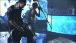 MTV: VMAJ 2011: Live performance (25.6.2011) 26db44138863017