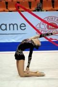 Anna Rizatdinova - Page 2 C3aca7141150258